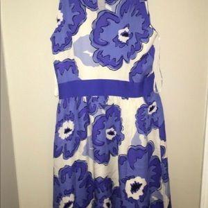 Vineyard Vines dress size 6